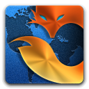 Browser-Firefox-icon