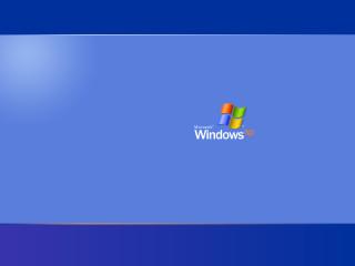 Logoff_WinXP