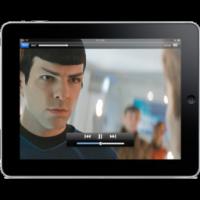 iPad-Landscape-Star-Trek-icon