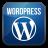 wordpress-icon48